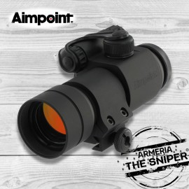Aimpoint Comp.C3